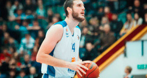 Perovich-enisey